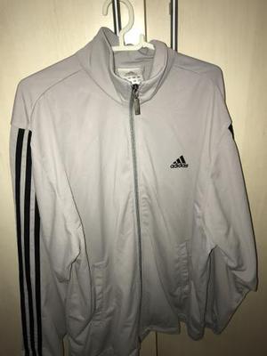 Casaco de frio da Adidas