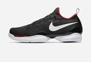 Tênis Nike Air Zoom Ultrafly Nº 43