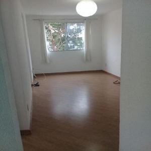 Apartamento residencial para locação, Horto do Ipê,
