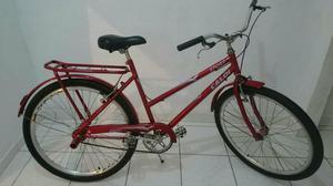 Bicicleta poti original