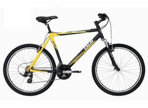 Bike Caloi Supra Aro 26