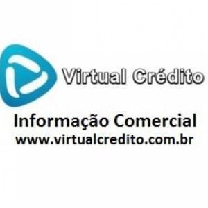 Consulta de CPF/CNPJ para Empresas