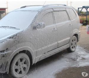 Snow Foam Canhão De Espuma Karcher