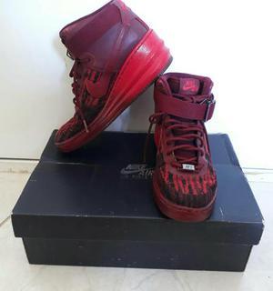 Tênis da Nike n37
