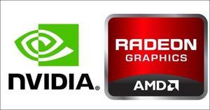 Compro Placas de vídeo Nvidia Gtx e Amd RX ou Rigs de