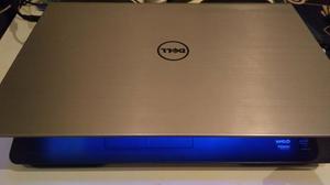 Notebook Dell Inspiron  i7 8gb 1tb