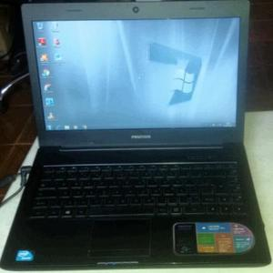 Notebook positivo, 6GB Memoria Ram, HD de 500Gb, TV Digital,