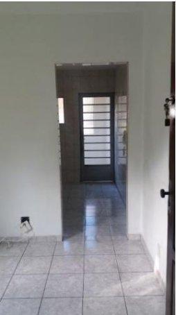 Apartamento Padrão para Aluguel em Jardim dos Pimentas