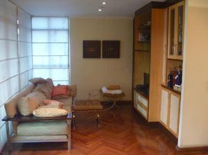 Apartamento em Paraíso - São Paulo