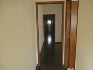 Apartamento para aluguel - em Higienópolis