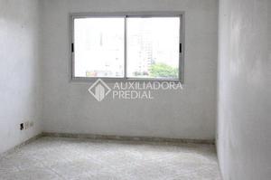 Apartamento para aluguel - em Pompéia
