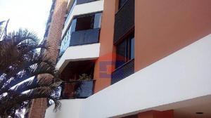Apartamento para locação ou venda na Vila Mariana, São