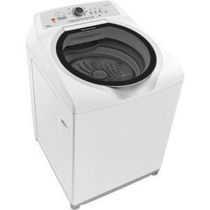 Conserto na Hora Maquina de Lavar