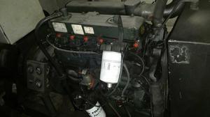 Gerador de energia 165kwa
