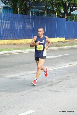 José Manoel da Silva