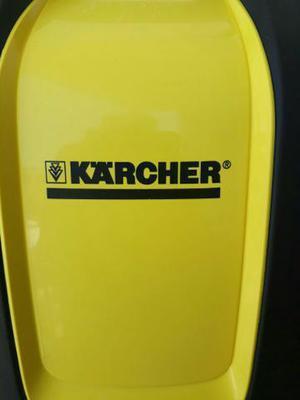 Karcher novíssima