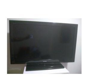TV 42 polegadas CCE LCD
