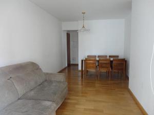 timo apartamento em uma excelente localização - Prox.