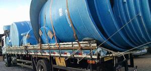 Caixas D'agua Direto da Fábrica Promoção