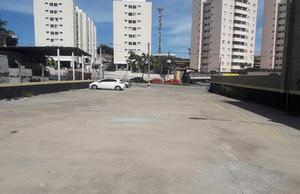 Terreno Ponte São João - locação - Jundiaí