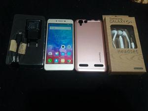 Celular e celular