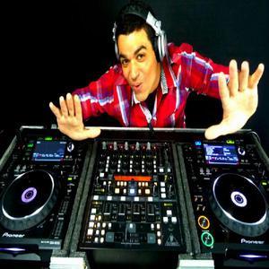 DJ para Casamentos e 15 Anos Rio de Janeiro Barra da Tijuca