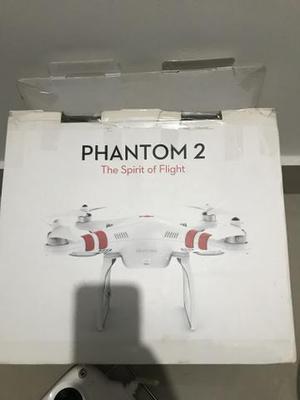 Phantom 2 vendo ou troco