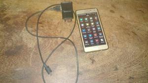T troco Samsung A5 com nota por Motorola g4 plus /g5