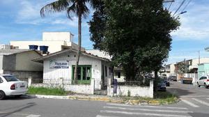 Terreno no bairro São Vicente em Itajaí