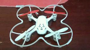 Drone quadricoptero Hudson x4 c/ câmera