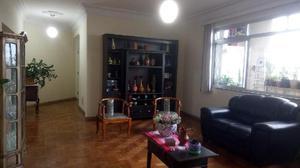 Apartamento Cobertura para Venda em Centro Belo