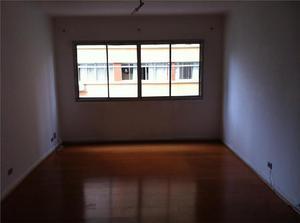 Apartamento residencial à venda, Itaim, São Paulo -