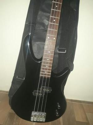 Baixo Ibanez GSR 100