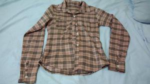 Bazzar blusas frio  c1cc8300f1657
