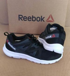 Tênis Reebok Run Supreme 2.0 Tam  (Original novo