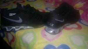 Tênis original da Nike