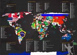 Webalphawork Londrina   Criação e Desenvolvimento de Sites