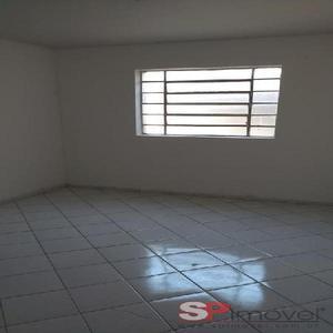 Apartamento Padrão para Aluguel em Santana São Paulo-SP