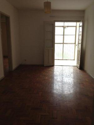 Apartamento Padrão para Aluguel em Vila Mariana São