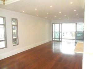 Apartamento residencial para locação, Condomínio