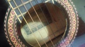 Aula particular violão e teclado