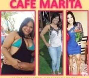 Cafe Marita 3.0 Original - Acima De 2 Latas Frete Gratis