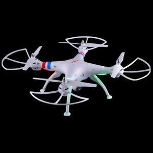 Drone syma x8w com fpv novo e frete gratis