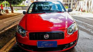 Fiat Strada Trekking 1.4 Mpi Fire Flex 8v Cs