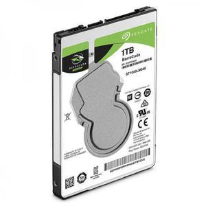 Hd 1 TB Notebook Seagate