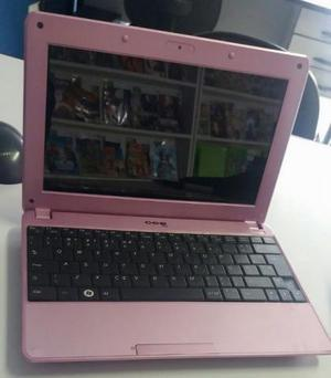 NetBook CCE 1.33GHz + 2GB Ram