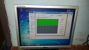 Cpu positivo pctv  wifi