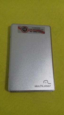 HD interno de 500 gb