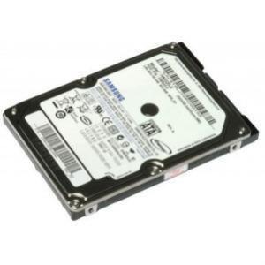 Hd Notebook Samsung SATA 320GB