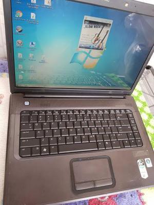 Notebook com Nvidea Gforce barato R$250